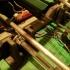 Prusa I3 stabilizer kit image