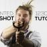3D Slingshot tutorial image