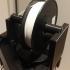 Flux Delta filament holder image