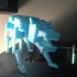 Wolf Robot image