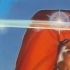 Wheel of Time: Callandor, the Crystal Sword! image
