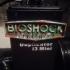 Bioshock Plaque print image