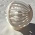 Ball Fan image