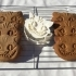 Cheshire Cat Cookie Cutter image