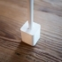 Apple Pencil Holder image