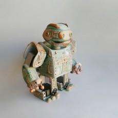 Kobuki Robot