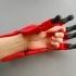 Prosthetic Hand image