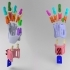 Prothestic Hand image