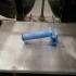 500g filament holder image