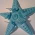 BallBot Starfish image