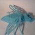 BallBot Wasp image