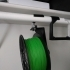 Wanhao Filament Hanger image
