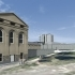Pentridge Prison Melbourne, Australia image