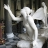 Psyche Abandoned at The State Hermitage Museum, St Petersburg image