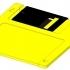Floppy disc image
