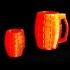 Grenade Cup image