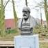 Dr. Jan Hubert Van Raemdonck in Sint-Niklaas, Belgium image