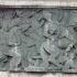 Transylvanian War Bas-relief in Cluj, Romania image