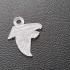 Atlanta Falcons Necklace Bangle image