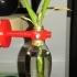 Bulb Vase image