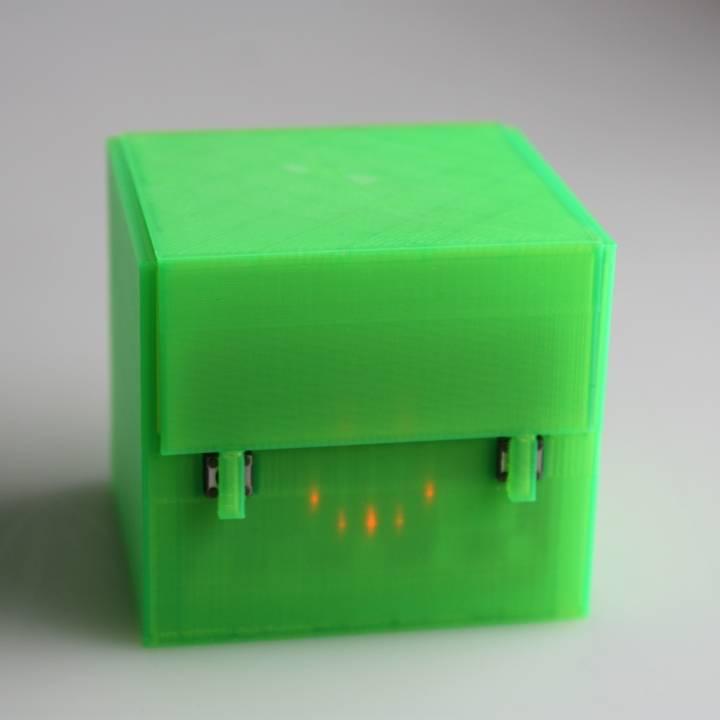 micro:box