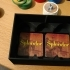 Splendor Compact Box Resized for sleeves cards image