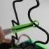 micro:bit Buzz Wire Game image