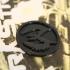 CS-GO coin image