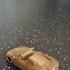 NSX honda targa edition print image