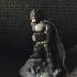 batman model image