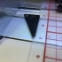 KNK Force Cutting Mat Guides image
