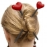 Hair Stick image