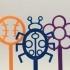 Amazing Bubble Wands 2.0 image
