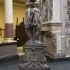 The Three Graces (Monument of the Heart of Henry II) image