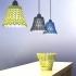 Dan2JCAD  Lampshade 1.0 image