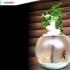 Cascaqua | Cascading Aquaponics System image