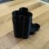 3x18650 Battery holder image