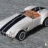 Shelby 427 ac Cobra image