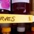 IKEA Shelf Labels image