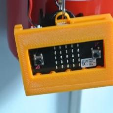 Microbit Lanyard case