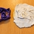 Sonic The Hedgehog Cookie Cutter image