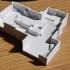 CSGO de_dust2 A Bomb Site image