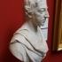 William Pitt the Elder at The Scottish National Gallery, Scotland image