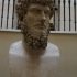 Lucius Verus at The Scottish National Gallery, Scotland image
