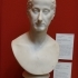 Sir Francis Burdett at The Scottish National Gallery, Scotland image