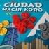 Machi Koro City Coins BoardGame Upgrade image