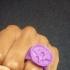 Star Sapphire Ring image
