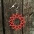 Earrings Star 7.1 image