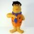 Fred Flintstone image