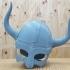 Viking Helmet image